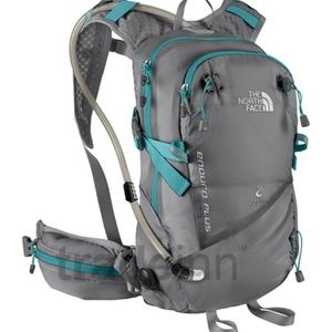 The North Face Enduro Hydration Pack
